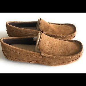 UGG NWOT slippers moccasins